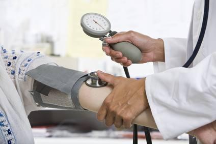 assistenza medica continuativa oasi san francesco