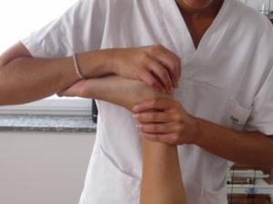 terapia riabilitativa castellammare di stabia
